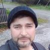 Sasha, 44, Karpinsk