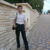 Александр, 52, г.Мурманск