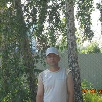 Игорь, 44 года, Рыбы, Омск