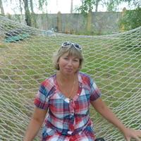 Наталья, 50 лет, Рыбы, Челябинск