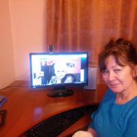 арамат, 61 год, Телец, Брянск
