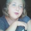Алина Калинина, 16, г.Тамбов