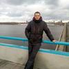 Дмитрий, 32, г.Кривой Рог