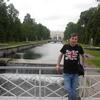 sanya, 30, г.Санкт-Петербург