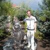 Виталий, 31, г.Красноярск
