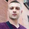 Roman, 34, г.Вроцлав
