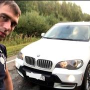 Oleg 34 Томск