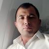 Идибек, 30, г.Минск