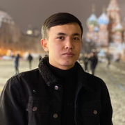 maga 20 Москва