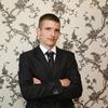 Денис, 27, г.Белая Церковь