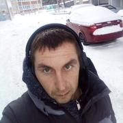 Вячеслав Амелин 36 Челябинск