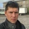 Александр, 32, г.Удачный