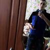 Павел, 24, г.Чугуев