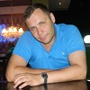 Сержик, 42, г.Жуковский