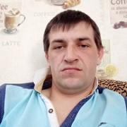 Иван 30 Оренбург
