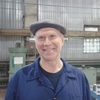 Александр, 63, г.Саранск