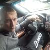 Валерий, 26, г.Иркутск