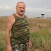 Сергей, 60, г.Евпатория
