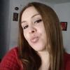 Mia, 27, Alexandria