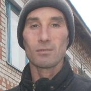 Леонид Анато 42 Шахунья