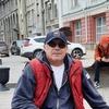 Andrey., 48, Tarko