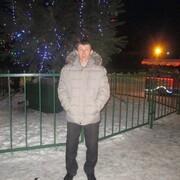 Роман 45 Мичуринск