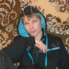 Slava, 31, Frolovo