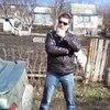 Сергей, 33, Балаклія