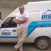 .Юрий Мальцев, 47, г.Харьков