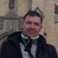 Александр, 44 года, Дева, Забже