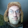 Андрей, 42, г.Нововолынск