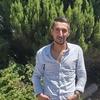 murat aras, 24, г.Стамбул
