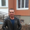 Фёдор, 40, г.Большой Камень