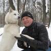 Сергей, 48, г.Балашиха