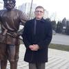Odinokiy Volk, 54, Georgiyevsk