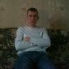 SERREY, 36, Rostov
