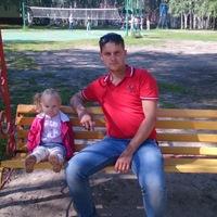 Егор, 31 год, Дева, Тюмень