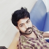 Ganesh, 20, г.Мангалор