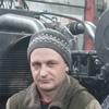 Максим Михайлов, 34, г.Тарко (Тарко-сале)