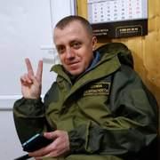Сергей 43 Советский