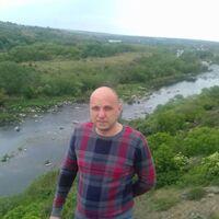 Edgard, 20 лет, Телец, Николаев