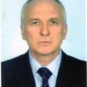 Александр 66 Балашов