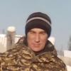 Сергей Пушкарев, 45, г.Красноярск