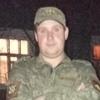 Alexander Tishchenko, 29, г.Лиски (Воронежская обл.)
