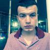nazar, 22, г.Золочев