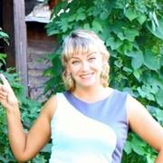 Наталья 49 лет (Рак) Бузулук