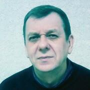 Александр Андреев 60 Смоленск