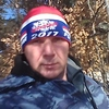 Egor, 36, Svobodny