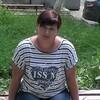 Екатерина, 39, г.Тольятти