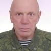 Александр, 63, г.Донецк